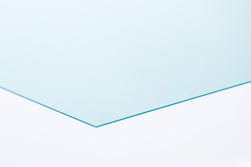 ゲンデザイン・ガラス色アクリル2
