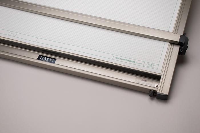 parallel-ruler-72-700