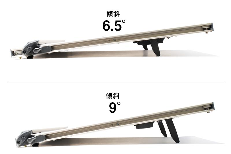 建築士試験に便利な平行定規・特集【レモン平行定規編】