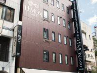 9/27・高田純次さんの「じゅん散歩」で紹介されます