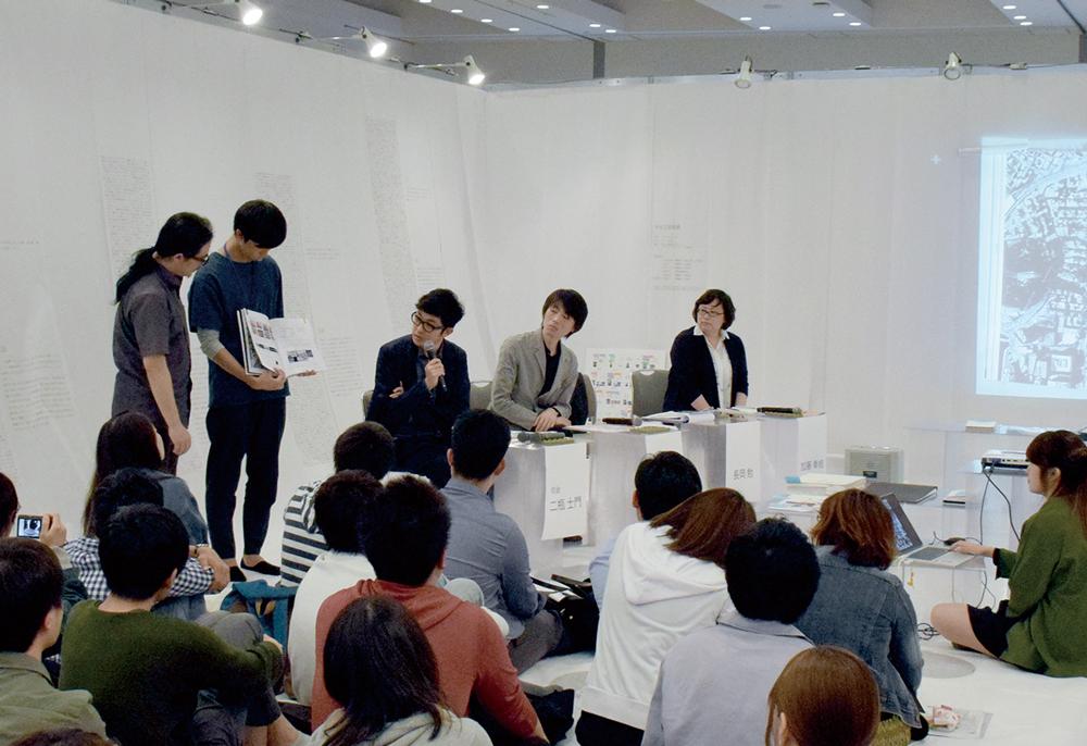 PFR審査105