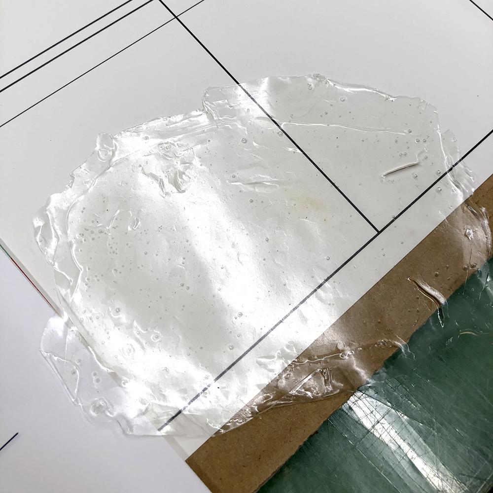 アクリル樹脂IMG_2172