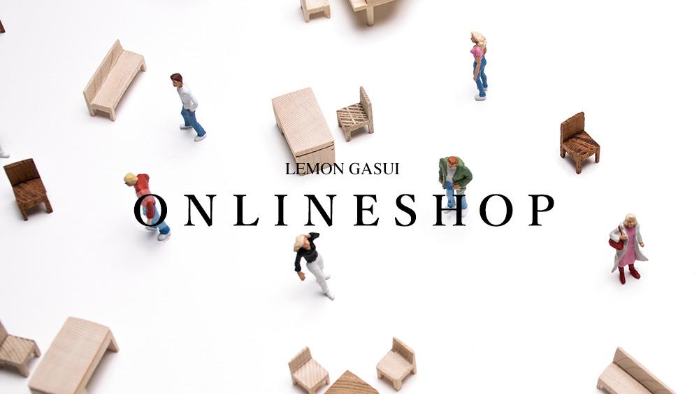 onlineshop-bn.jpg